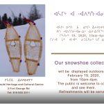 Snowshoe2020fb
